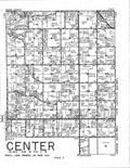 Map Image 007, Clinton County 2001 - 2002